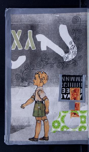 19619 07