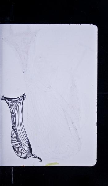 S58025 32