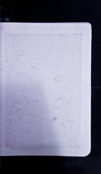 S58062 04