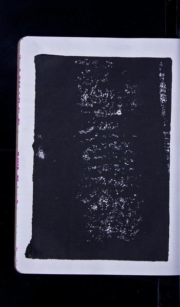 S58062 05