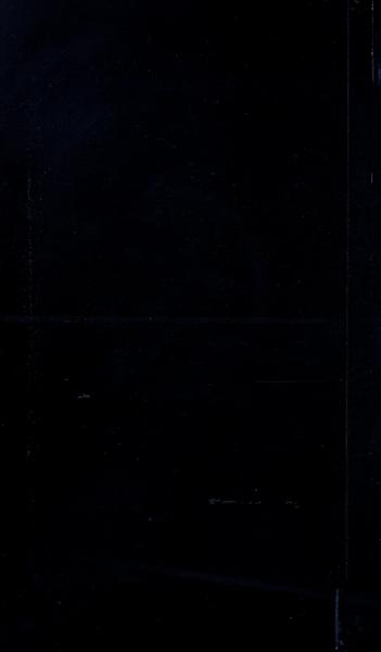 S58093 01