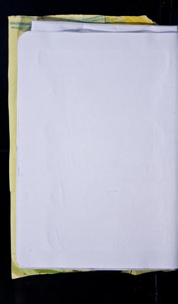 S58098 31