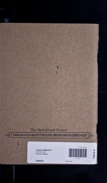 S58235 38
