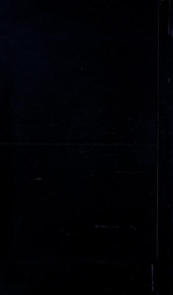 S58364 01