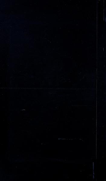S58364 29