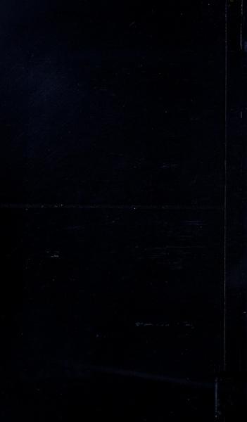 S58409 01