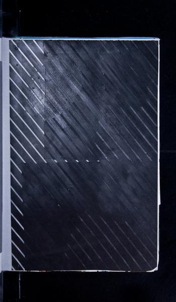 S58458 30