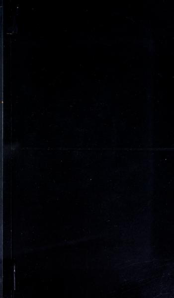 S58465 34