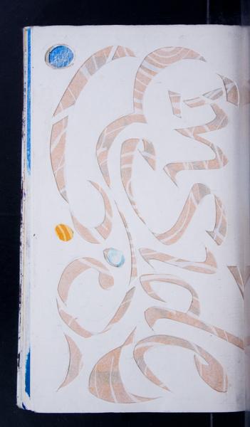 19634 83