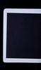 S58529 19
