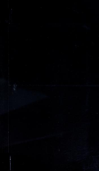 S58589 38