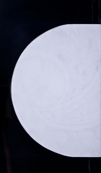 S58722 07