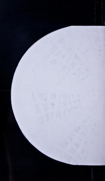 S58722 27