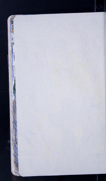 19682 43