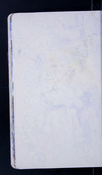 19682 45