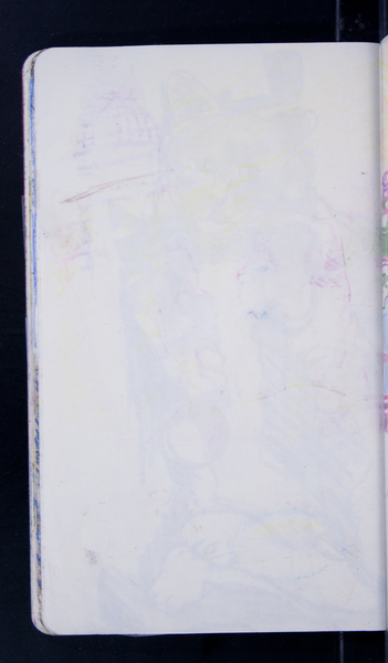19682 49