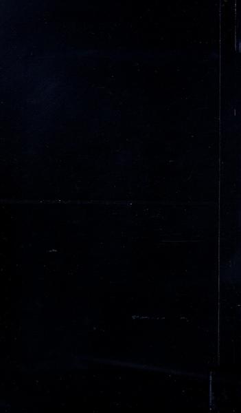 S58853 01
