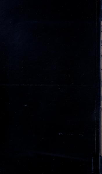 S58853 23