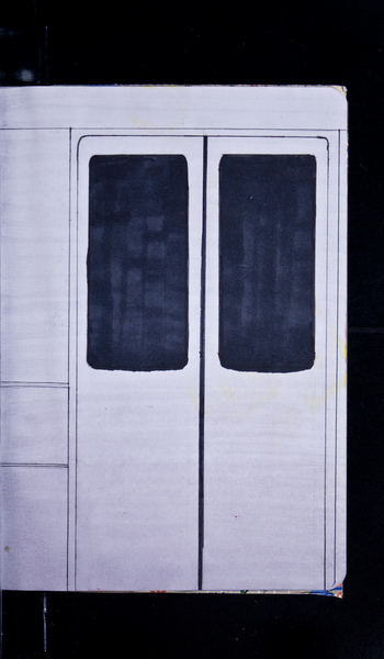 S58905 18