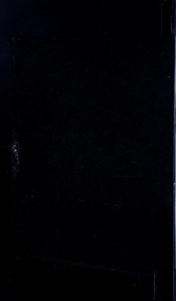 S59004 03