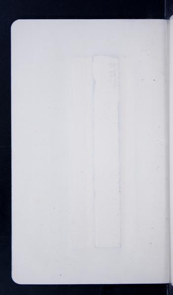 19693 07