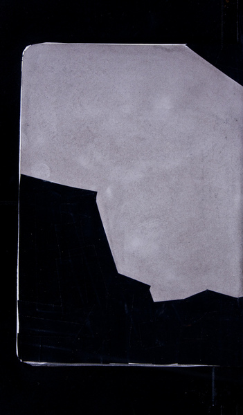 S59138 23