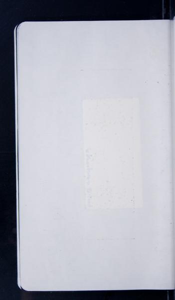19693 21