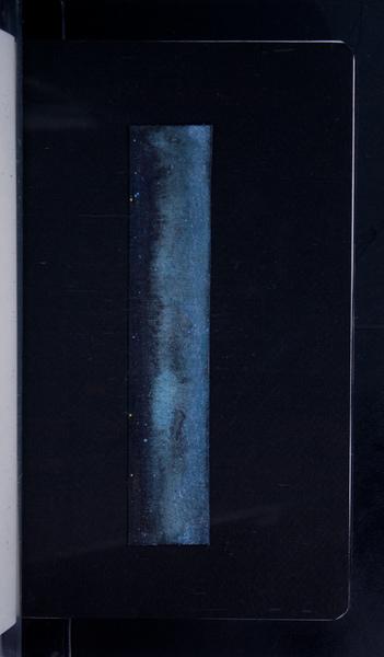 19693 24