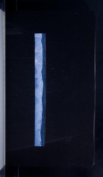 19693 26