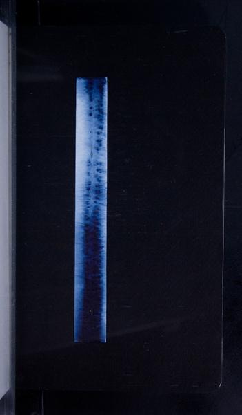 19693 28