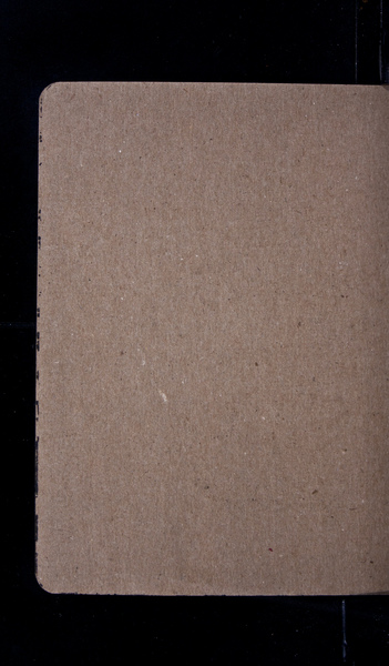 S59286 03
