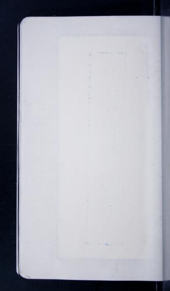 19693 45