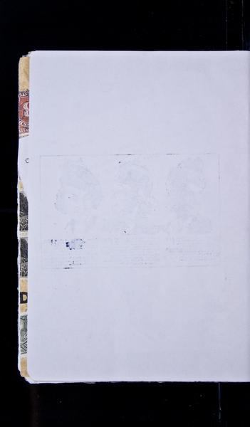 S59448 25