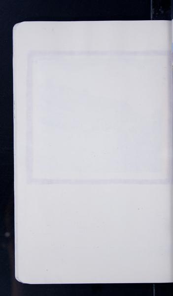 19697 21