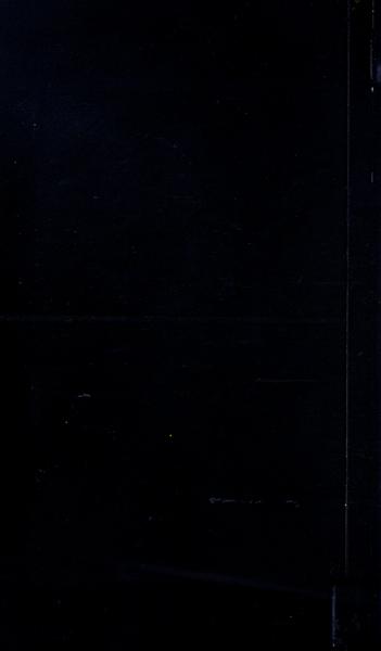 S59544 01
