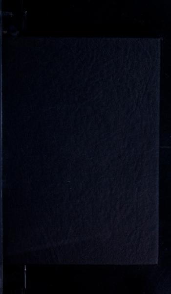 S59651 02