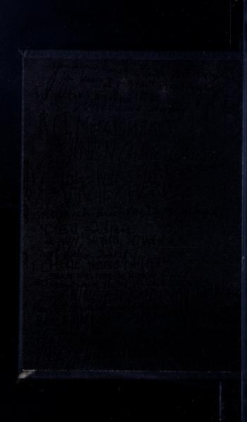 S59651 03