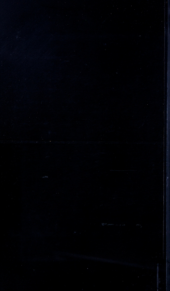 S59651 47
