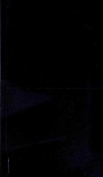 S59995 46