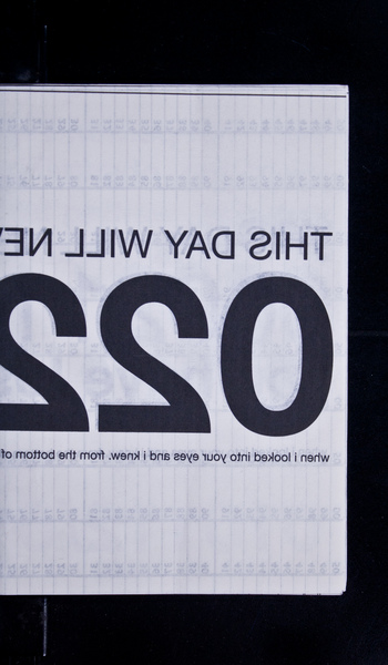 S59997 10
