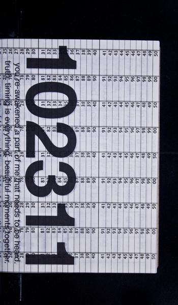 S59997 22