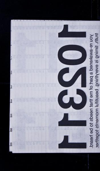 S59997 23
