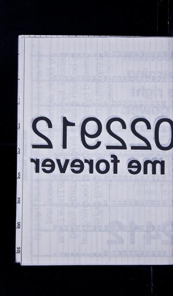 S59997 27
