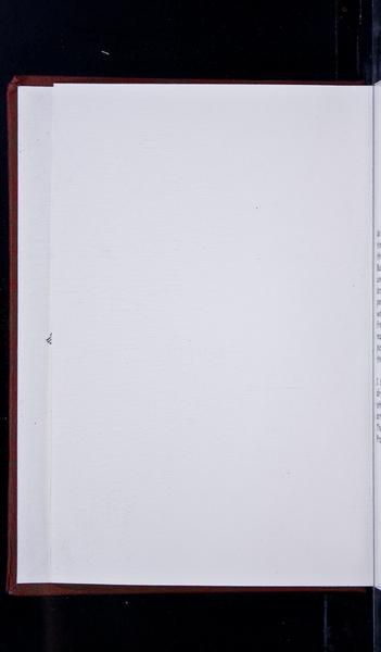 S60126 05