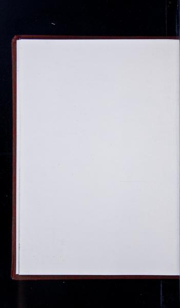 S60126 13