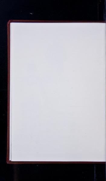 S60126 15
