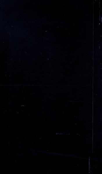 S60495 01