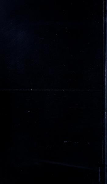 S60616 01