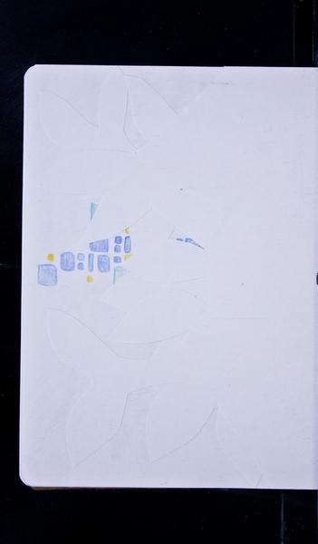 S60697 31