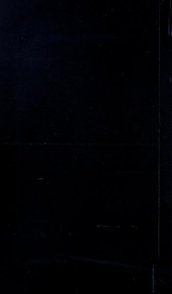 S60708 01
